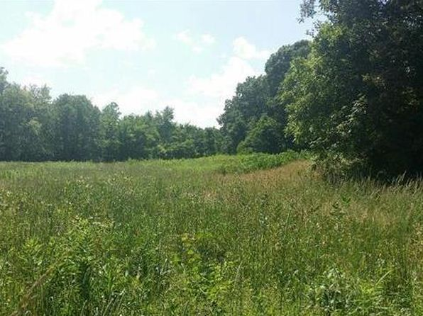 null bed null bath Vacant Land at 0 10 +/- Acres North Service Rd Sullivan, MO, 63080 is for sale at 55k - 1 of 2