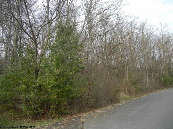 null bed null bath Vacant Land at N-1 Lemley St Morgantown, WV, 26508 is for sale at 35k - 1 of 4