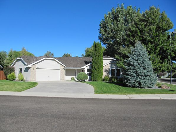 3 bed 2 bath Single Family at 1546 N Ellington Way Eagle, ID, 83616 is for sale at 280k - 1 of 26