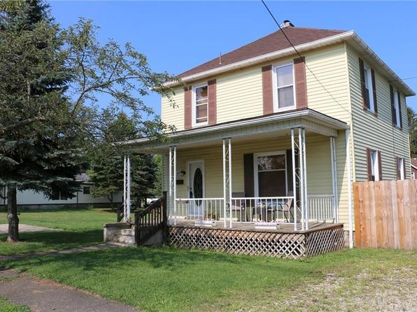 3 bed 1 bath Single Family at 64 Canal St Albion, PA, 16401 is for sale at 100k - 1 of 25