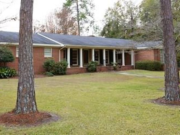 3 bed 3 bath Single Family at 714 E 23rd Ave Cordele, GA, 31015 is for sale at 156k - 1 of 32