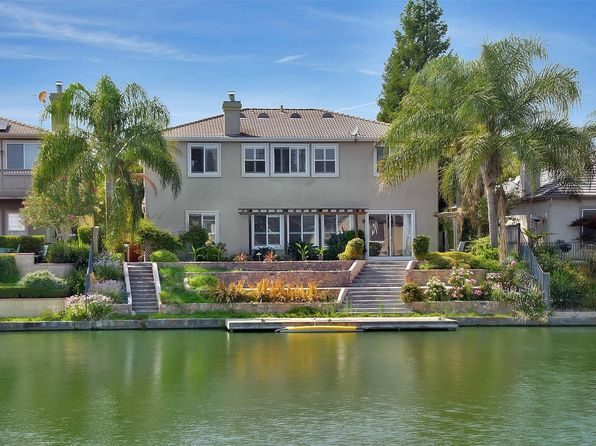 5 bed 5 bath Single Family at 5907 Saint Andrews Dr Stockton, CA, 95219 is for sale at 749k - 1 of 36