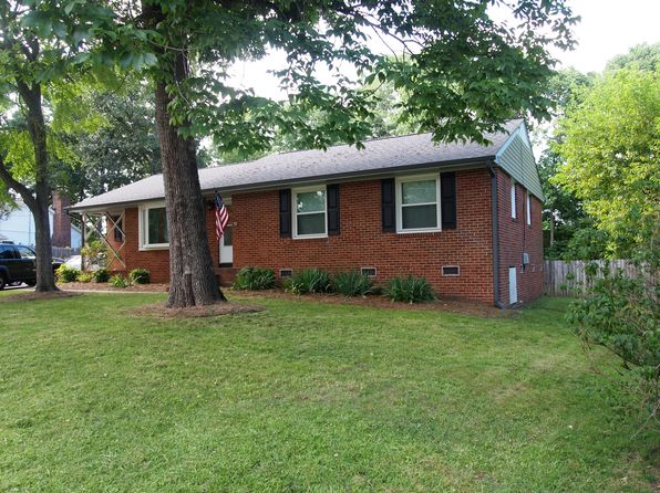 3 bed 2 bath Single Family at 2404 Denver Dr Greensboro, NC, 27406 is for sale at 120k - 1 of 28