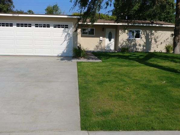 4 bed 2 bath Single Family at 10112 Antigua St Anaheim, CA, 92804 is for sale at 580k - 1 of 34