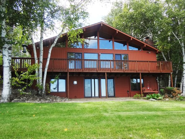 3 bed 3 bath Single Family at 21635 US Highway 23 S Presque Isle, MI, 49777 is for sale at 330k - 1 of 32