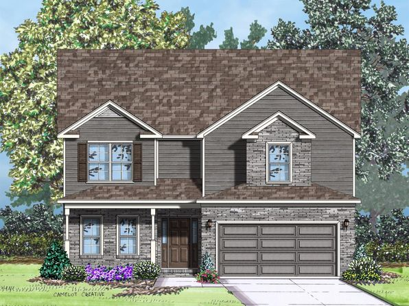 4 bed 3 bath Single Family at 2573 Polo Club Blvd Lexington, KY, 40509 is for sale at 340k - 1 of 33