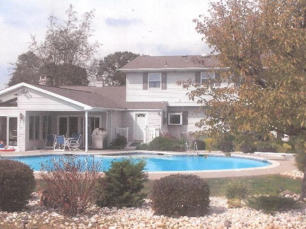 5 bed 3 bath Single Family at 3534 Church Rd Easton, PA, 18045 is for sale at 325k - 1 of 37