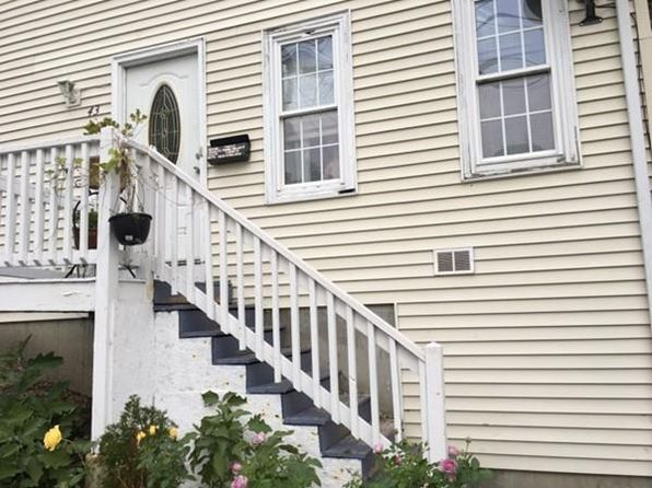2 bed 2 bath Condo at 43 Varnum St Haverhill, MA, 01832 is for sale at 160k - 1 of 7