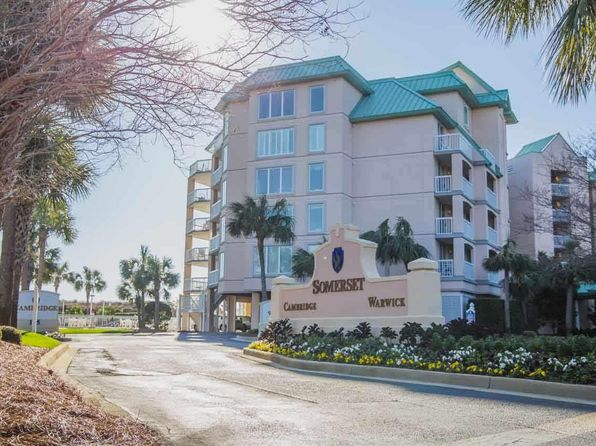 3 bed 3 bath Condo at 145 S Dunes Dr Pawleys Island, SC, 29585 is for sale at 800k - 1 of 24