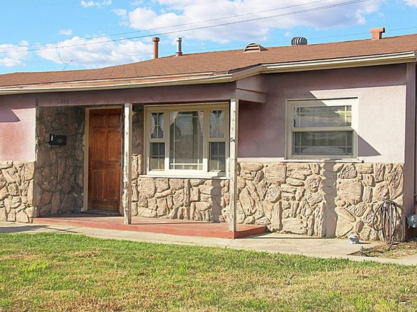 3 bed 1 bath Single Family at 589 MILLER ST POMONA, CA, 91766 is for sale at 350k - 1 of 2