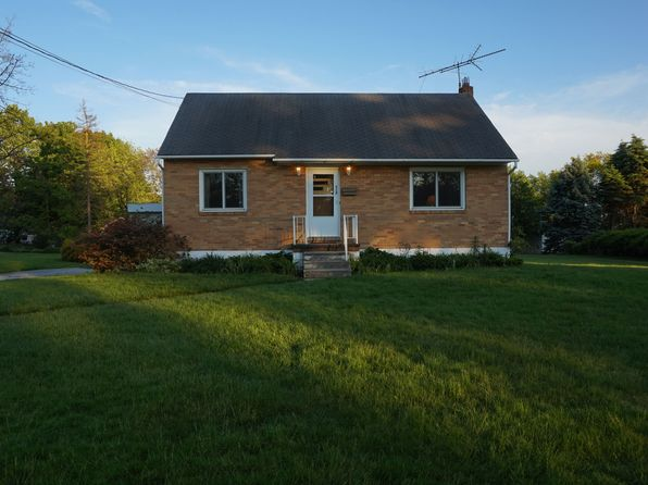 4 bed 2 bath Single Family at 213 Freeman Dr Johnstown, PA, 15904 is for sale at 120k - 1 of 20