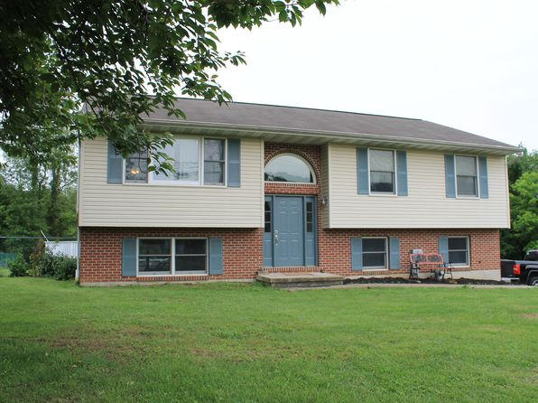 3 bed 3 bath Single Family at 677 Meetinghouse Rd Upper Chichester, PA, 19061 is for sale at 242k - 1 of 32