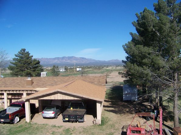 3 bed 2 bath Mobile / Manufactured at 9453 S Kings Ranch Rd Hereford, AZ, 85615 is for sale at 450k - 1 of 18
