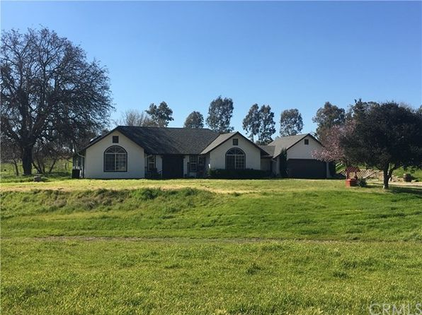 4 bed 2 bath Single Family at 6745 Chardonnay Rd Paso Robles, CA, 93446 is for sale at 525k - 1 of 19