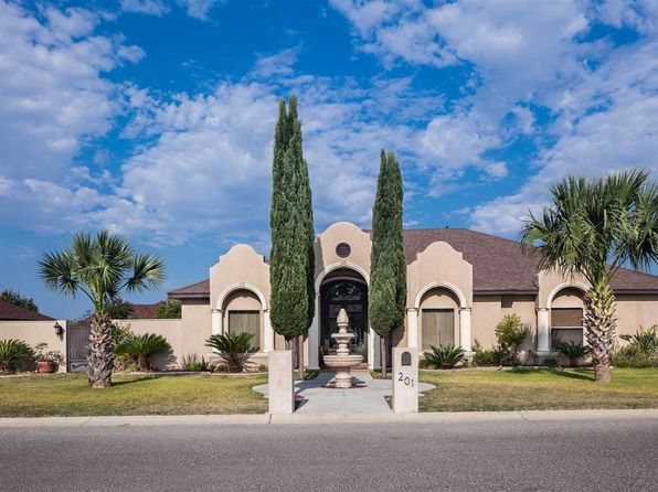 4 bed 3 bath Single Family at 201 RUNNING BEAR TRL DEL RIO, TX, 78840 is for sale at 270k - 1 of 25