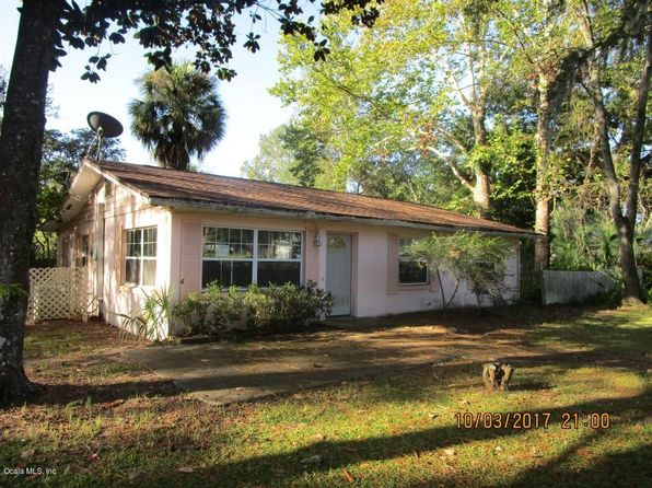 3 bed 1 bath Single Family at 410 NW 28th St Ocala, FL, 34475 is for sale at 65k - 1 of 45