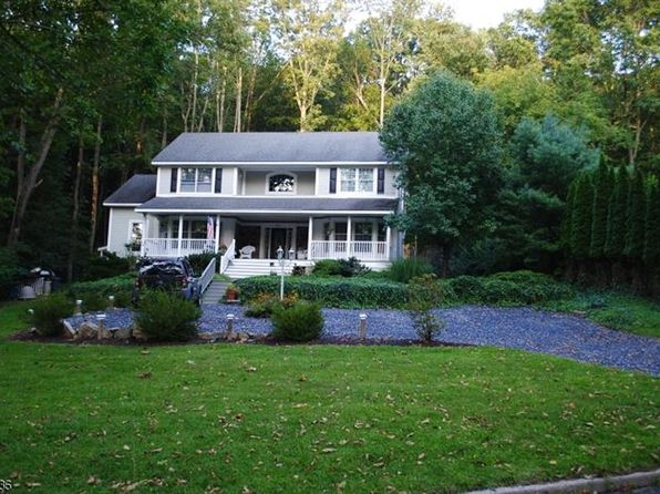 4 bed 3 bath Single Family at 59 Mine Hill Rd Oxford, NJ, 07863 is for sale at 299k - 1 of 21