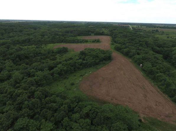 null bed null bath Vacant Land at 62ND Street Ottumwa, IA, 52501 is for sale at 200k - 1 of 33