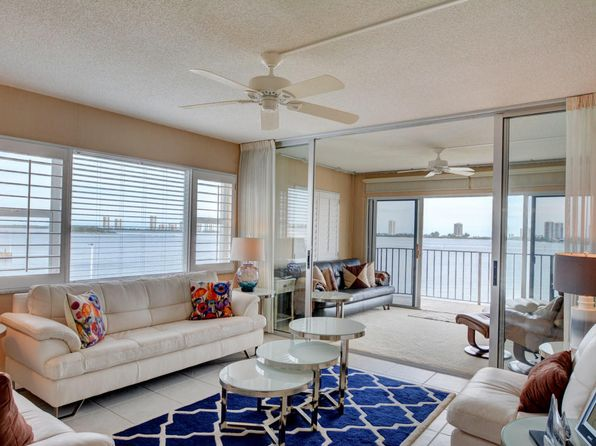 2 bed 2 bath Condo at 801 Lake Shore Dr West Palm Beach, FL, 33403 is for sale at 270k - 1 of 37