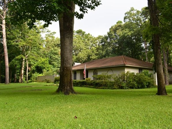 4 bed 3 bath Single Family at 3623 Baywood Dr Nacogdoches, TX, 75965 is for sale at 199k - 1 of 23