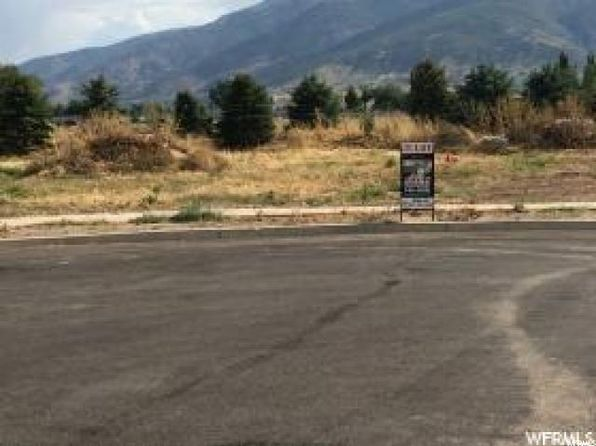 null bed null bath Vacant Land at 201 E 1800 S Kaysville, UT, 84037 is for sale at 110k - google static map