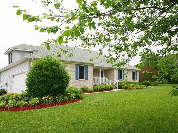 4 bed 2.5 bath Single Family at 1116 Ballahack Rd Chesapeake, VA, 23322 is for sale at 418k - 1 of 32