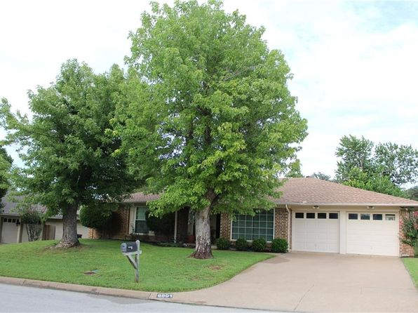 4 bed 2 bath Single Family at 6801 Winifred Dr Fort Worth, TX, 76133 is for sale at 194k - 1 of 32