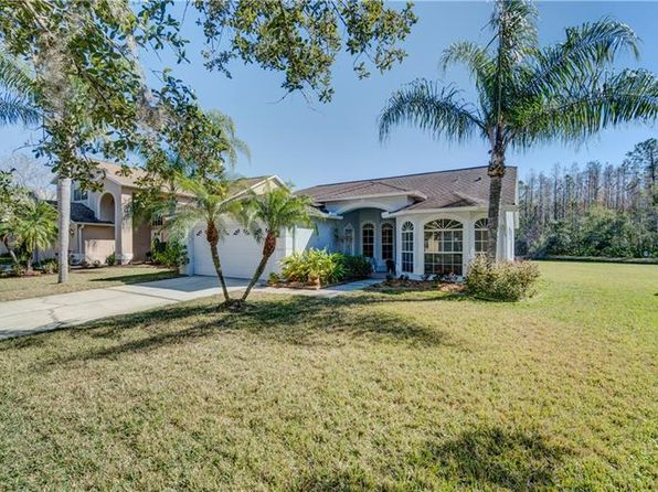 3 bed 2 bath Single Family at 16028 SHINNECOCK DR ODESSA, FL, 33556 is for sale at 306k - 1 of 25