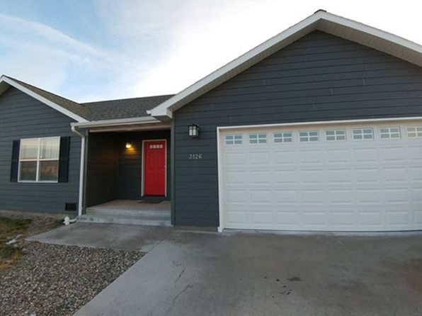 3 bed 2 bath Single Family at 3126 Twin Creek Tr Ave Cody, WY, 82414 is for sale at 260k - 1 of 23