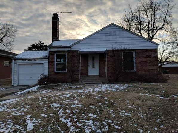 2 bed 1 bath Single Family at 2710 Grand Ave Granite City, IL, 62040 is for sale at 36k - 1 of 10