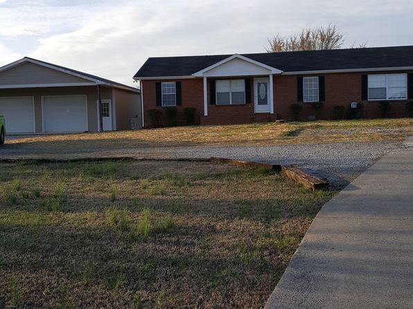 3 bed 2 bath Single Family at 4118 Old Highway 48 Southside, TN, 37171 is for sale at 165k - 1 of 21
