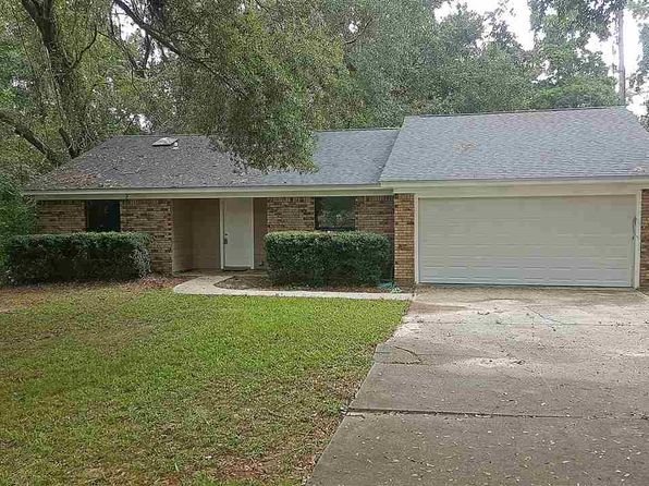 3 bed 2 bath Single Family at 4276 Carnwath Rd Tallahassee, FL, 32303 is for sale at 150k - 1 of 16