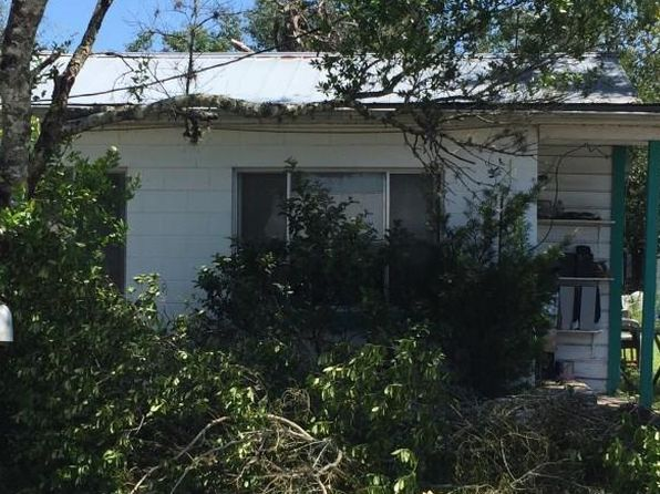 2 bed 1 bath Single Family at 403 Cardinal Dr Eustis, FL, 32726 is for sale at 33k - google static map