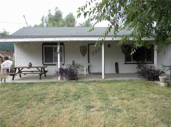 3 bed 2 bath Single Family at 5542 Norwood Ave Riverside, CA, 92505 is for sale at 355k - 1 of 19