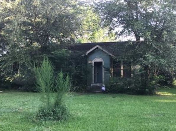 2 bed 1 bath Single Family at 408 E Spruce St Crowley, LA, 70526 is for sale at 28k - 1 of 6