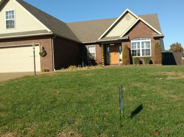 3 bed 2 bath Single Family at 3732 Aberdeen Ct Evansville, IN, 47725 is for sale at 210k - 1 of 15