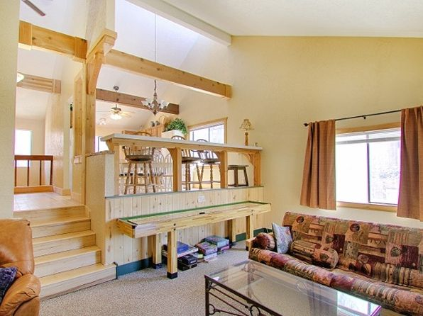 2 bed 2 bath Condo at 50 Vail Ave Angel Vw Angel Fire, NM, 87710 is for sale at 121k - 1 of 20