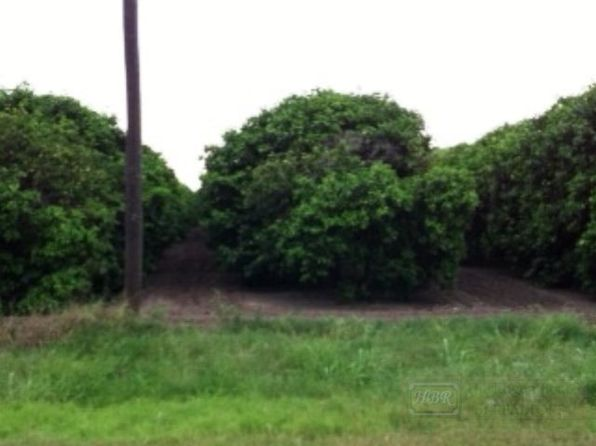 null bed null bath Vacant Land at  N Clark Rd La Feria, TX, 78559 is for sale at 335k - google static map