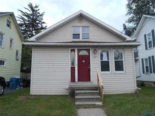 3 bed 2 bath Single Family at 407 Lynn St Fremont, OH, 43420 is for sale at 39k - 1 of 33