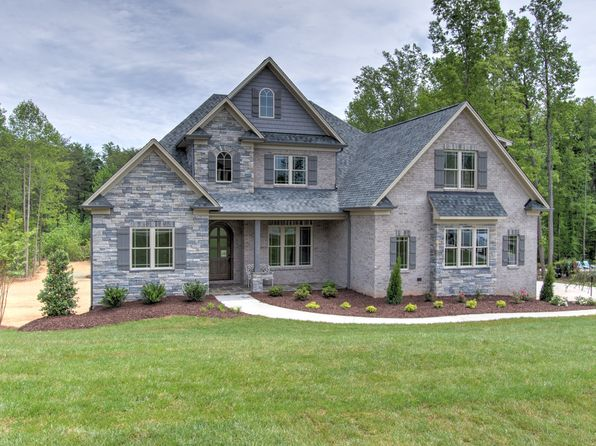 4 bed 4 bath Single Family at 7708 Briardenn Dr Summerfield, NC, 27358 is for sale at 800k - 1 of 54