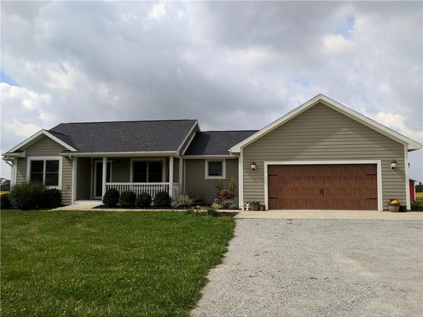 3 bed 2 bath Single Family at 1200 Kiser Lake Rd Saint Paris, OH, 43072 is for sale at 225k - 1 of 37