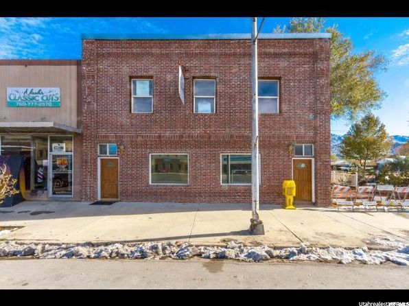 2 bed 1 bath Condo at 65 S Main St Nephi, UT, 84648 is for sale at 200k - 1 of 13