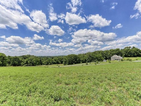 null bed null bath Vacant Land at 29 Hershey Ln. Lot 5 Farview Farm Esates Lancaster, PA, 17603 is for sale at 225k - 1 of 14