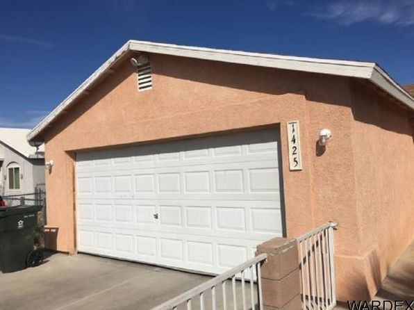 3 bed 2 bath Single Family at 1425 E Pearl Cir Fort Mohave, AZ, 86426 is for sale at 114k - 1 of 13