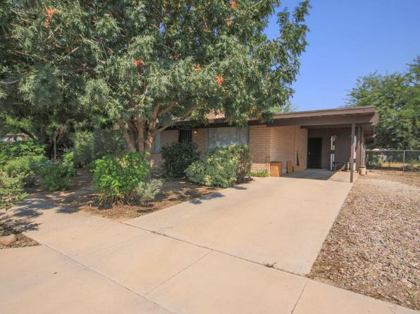 3 bed 2 bath Single Family at 2720 W Alaska St Tucson, AZ, 85746 is for sale at 145k - 1 of 14