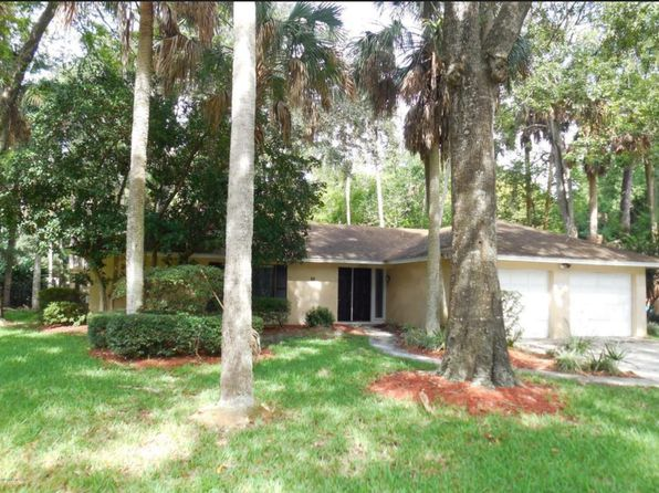 3 bed 2 bath Single Family at 93 Rio Dr Ponte Vedra Beach, FL, 32082 is for sale at 310k - 1 of 15