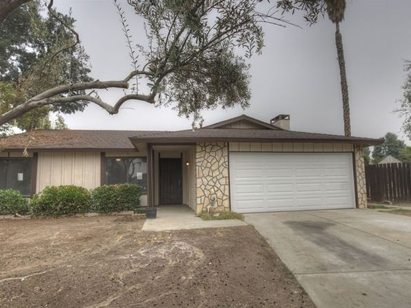 3 bed 2 bath Single Family at 25030 Yucca Dr Moreno Valley, CA, 92553 is for sale at 290k - 1 of 22