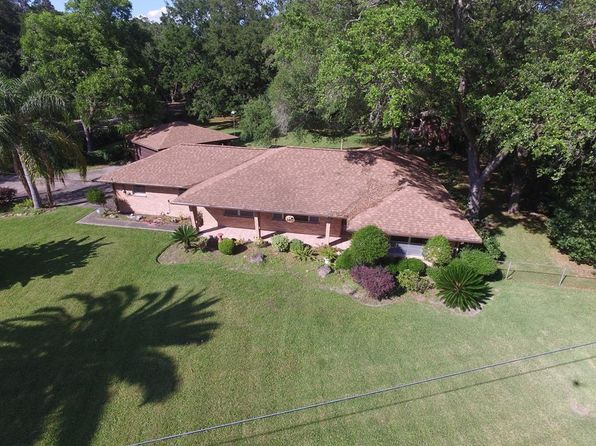 3 bed 2 bath Single Family at 3407 Walsh St Bacliff, TX, 77518 is for sale at 200k - 1 of 29