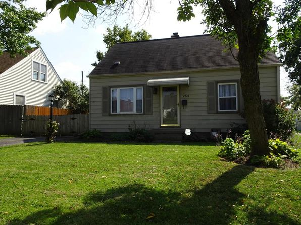 3 bed 1 bath Single Family at 765 E Longview Ave Columbus, OH, 43224 is for sale at 100k - 1 of 27