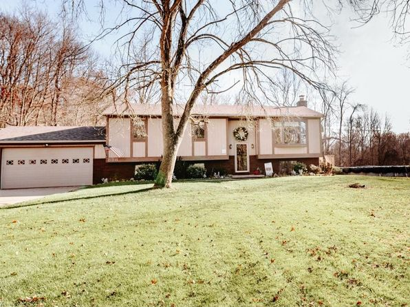 3 bed 2 bath Single Family at 888 Loway Dr New Franklin, OH, 44216 is for sale at 199k - 1 of 24